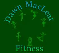 Dawn MacLear Fitness